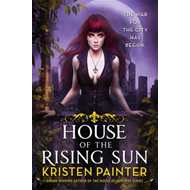 House of the Rising Sun (BOK)