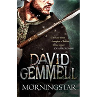 Morningstar (BOK)
