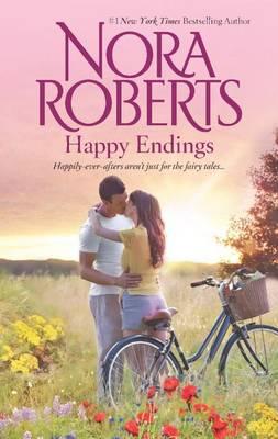 happy ending bordeller på fyn