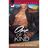 One of a Kind (BOK)