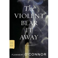 Violent Bear It Away (BOK)