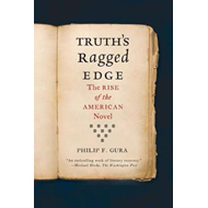 Truth's Ragged Edge (BOK)