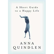 Short Guide to a Happy Life (BOK)