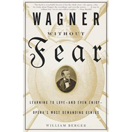 Wagner without Fear (BOK)