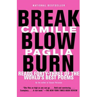 Break, Blow, Burn (BOK)