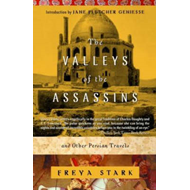 Valleys of the Assassins and Other Persian Travels (BOK)