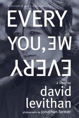 Every You, Every Me (BOK)