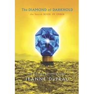 Diamond of Darkhold (BOK)