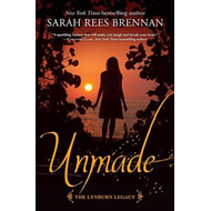 Unmade (BOK)
