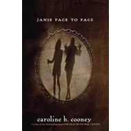 Janie Face to Face (BOK)