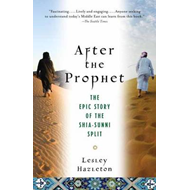 After The Prophet (BOK)