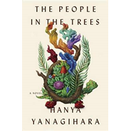 The People in the Trees (BOK)