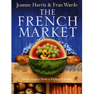 The French Market (BOK)