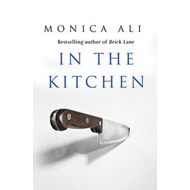 In the Kitchen (BOK)