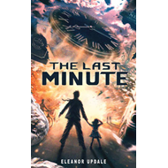 The Last Minute (BOK)