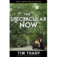 The Spectacular Now (BOK)