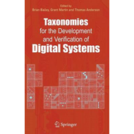 Taxonomies for the Development and Verification of Digital S (BOK)