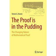 Proof is in the Pudding (BOK)