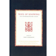 Ways of Knowing (BOK)