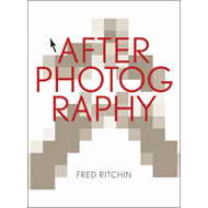 After Photography (BOK)