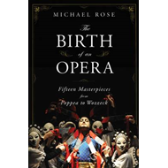 Birth of an Opera (BOK)