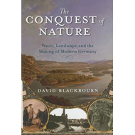 Conquest of Nature (BOK)