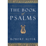 Book of Psalms (BOK)