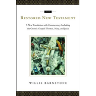 Restored New Testament (BOK)