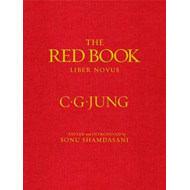 Red Book (BOK)