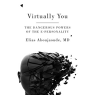 Virtually You: The Dangerous Powers of the e-personality (BOK)