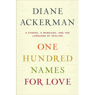 One Hundred Names for Love: A Stroke, a Marriage, and the Language of Healing (BOK)