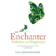 The Enchanter: Nabokov and Happiness (BOK)