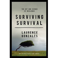 Surviving Survival (BOK)