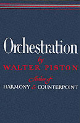 Orchestration (BOK)