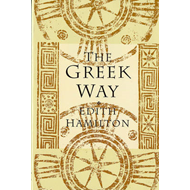 The Greek Way (BOK)