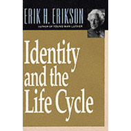 Identity and the Life Cycle (BOK)