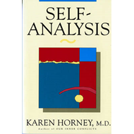 Self Analysis (BOK)