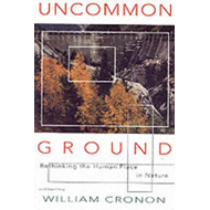 Uncommon Ground (BOK)