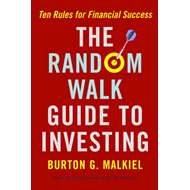 Random Walk Guide to Investing (BOK)