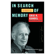 In Search of Memory (BOK)