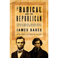 Radical and the Republican (BOK)