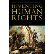 Inventing Human Rights (BOK)