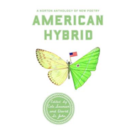 American Hybrid: A Norton Anthology of New Poetry (BOK)
