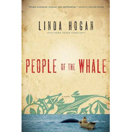 People of the Whale: A Novel (BOK)