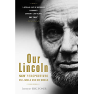 Our Lincoln (BOK)