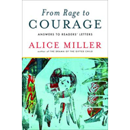 From Rage to Courage (BOK)