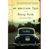 An American Type: A Novel (BOK)