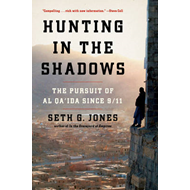 Hunting in the Shadows: The Pursuit of Al Qa'ida Since 9/11 (BOK)