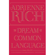 Dream of a Common Language (BOK)