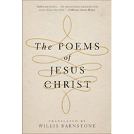 Poems of Jesus Christ (BOK)